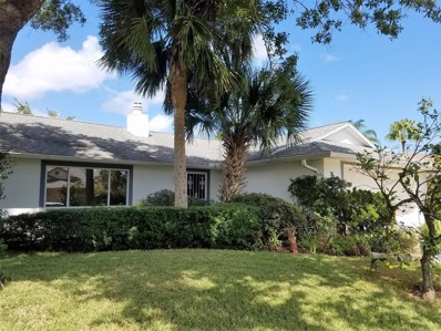 Palm Coast, FL home for sale located at 4 Collingville Ct, Palm Coast, FL 32137