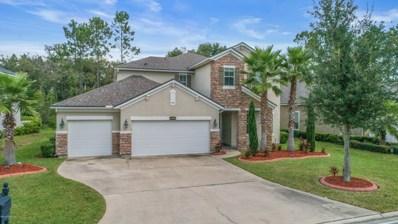 4488 Gray Hawk St, Orange Park, FL 32065 - MLS#: 961240