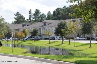 7920 Merrill Rd UNIT 1615, Jacksonville, FL 32277 - #: 961243