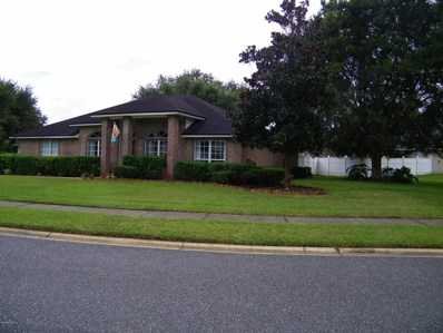 1328 Marsh Grass Ct, Jacksonville, FL 32218 - #: 961248