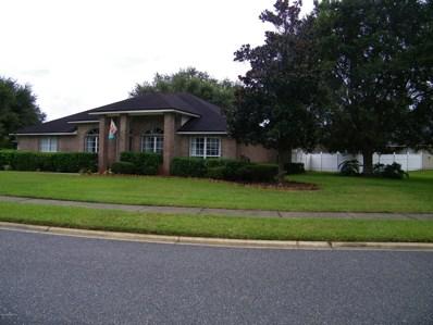 1328 Marsh Grass Ct, Jacksonville, FL 32218 - MLS#: 961248