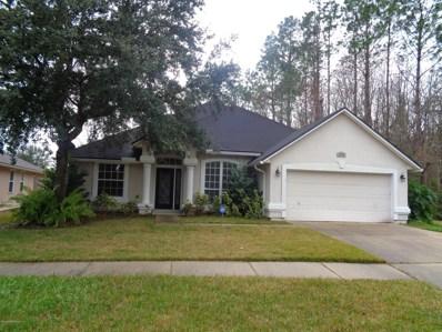 11970 Colby Creek Dr, Jacksonville, FL 32258 - #: 961249