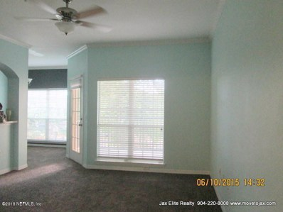 7800 Point Meadows Dr UNIT 324, Jacksonville, FL 32256 - #: 961257