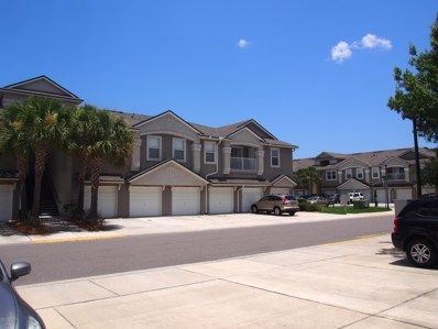 8204 White Falls Blvd UNIT 110, Jacksonville, FL 32256 - #: 961258