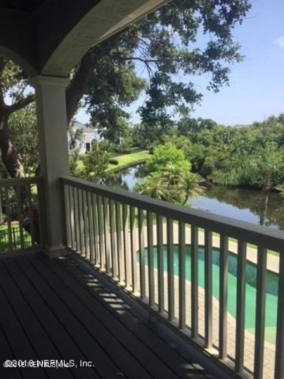 308 Ocean Forest Dr, St Augustine, FL 32080 - #: 961282