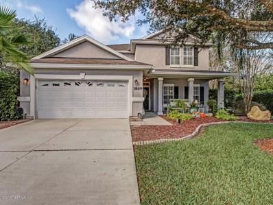 1869 Windy Way, Jacksonville, FL 32259 - MLS#: 961289
