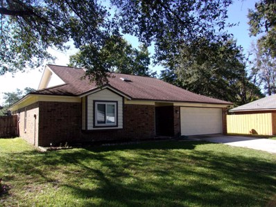 8146 Amberwood Ct, Jacksonville, FL 32244 - MLS#: 961293