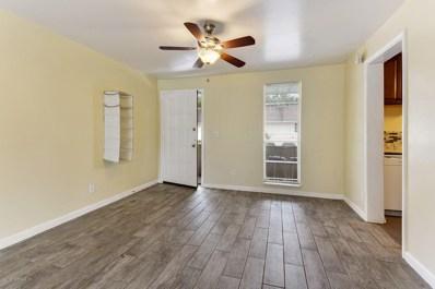 1646 El Prado Rd UNIT 3, Jacksonville, FL 32216 - MLS#: 961297