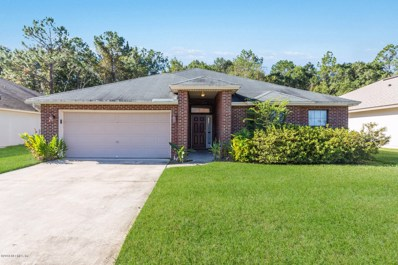 2535 Watermill Dr, Orange Park, FL 32073 - #: 961308