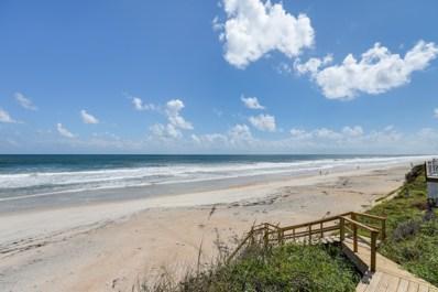 4160 Coastal Hwy, St Augustine, FL 32084 - #: 961315