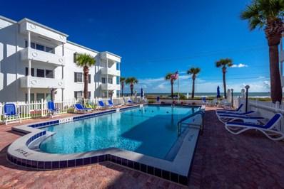 1926 Ocean Shore Blvd UNIT 101, Ormond Beach, FL 32176 - MLS#: 961320