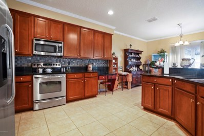 2536 Creekfront Dr, Green Cove Springs, FL 32043 - #: 961336
