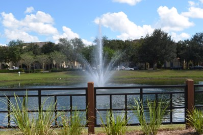 12700 Bartram Park Blvd UNIT 2415, Jacksonville, FL 32258 - MLS#: 961338