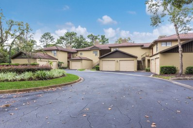 10150 Belle Rive Blvd UNIT 1205, Jacksonville, FL 32256 - MLS#: 961378