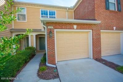 4235 Crownwood Dr, Jacksonville, FL 32216 - #: 961380