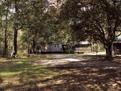 2618 Whiskey Creek Rd, Middleburg, FL 32068 - #: 961381