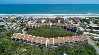 3145 Coastal Hwy UNIT 1128, St Augustine, FL 32084 - #: 961391