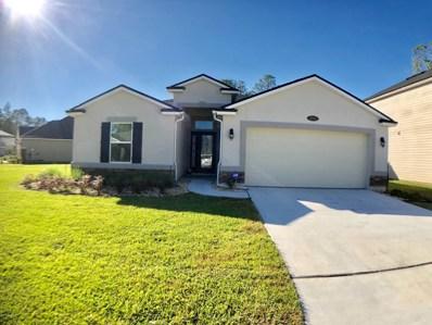 4960 Ballastone Dr, Jacksonville, FL 32257 - #: 961392