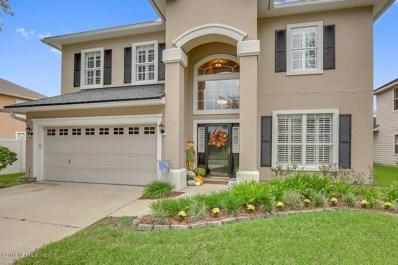 680 Acorn Chase Dr, Orange Park, FL 32065 - MLS#: 961405