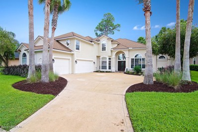 1763 Eagle Watch Dr, Fleming Island, FL 32003 - MLS#: 961408