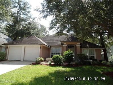 1883 Oakchime Dr, Orange Park, FL 32065 - MLS#: 961417