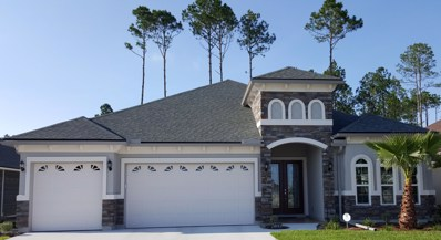 183 S Coopers Hawks Way, Palm Coast, FL 32164 - #: 961427