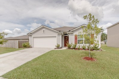 Green Cove Springs, FL home for sale located at 2409 Bonnie Lakes Dr, Green Cove Springs, FL 32043
