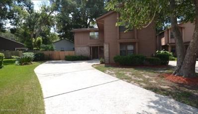 3604 Heathwood Ct, Jacksonville, FL 32277 - MLS#: 961431