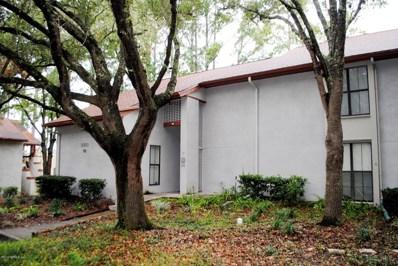 2301 Wood Hill Pl, Jacksonville, FL 32256 - #: 961433