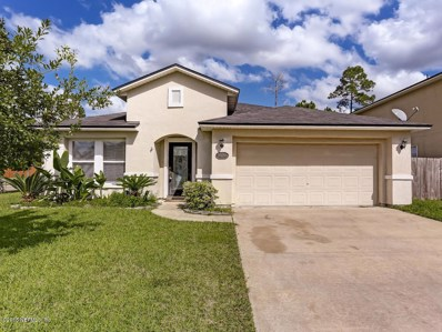 Yulee, FL home for sale located at 76015 Deerwood Dr, Yulee, FL 32097