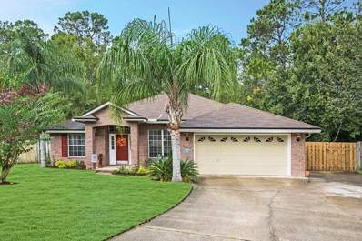 11690 Autumn Creek Dr, Jacksonville, FL 32258 - MLS#: 961460