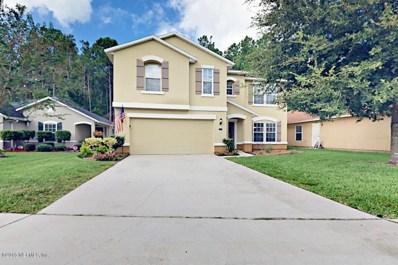598 Candlebark Dr, Jacksonville, FL 32225 - MLS#: 961512