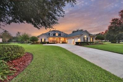 2784 Egret Walk Ter, Jacksonville, FL 32226 - MLS#: 961520