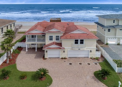 Ponte Vedra Beach, FL home for sale located at 2959 S Ponte Vedra Blvd, Ponte Vedra Beach, FL 32082