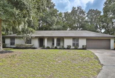 11818 Founders Cove, Jacksonville, FL 32225 - MLS#: 961538