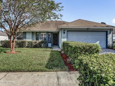 3664 Star Leaf Rd W, Jacksonville, FL 32210 - #: 961540