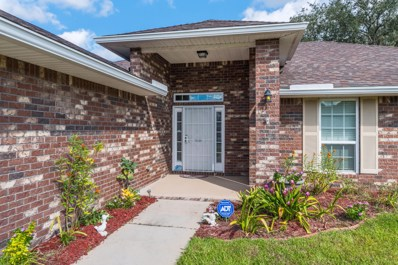 Middleburg, FL home for sale located at 2335 Bur Oak Pl, Middleburg, FL 32068
