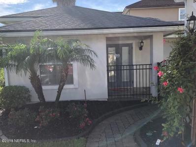 13835 White Heron Pl, Jacksonville, FL 32224 - #: 961544