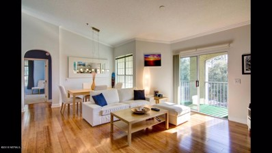Ponte Vedra Beach, FL home for sale located at 120 Vera Cruz Dr UNIT 836, Ponte Vedra Beach, FL 32082