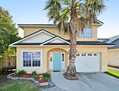 148 Shelbys Cove Ct, Ponte Vedra Beach, FL 32082 - MLS#: 961546