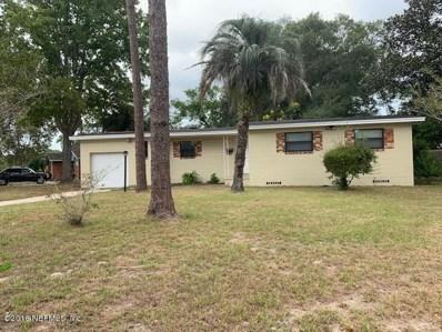 3338 Rogero Rd, Jacksonville, FL 32277 - MLS#: 961553