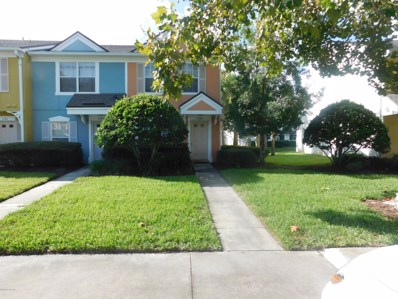 12311 Kensington Lakes Dr UNIT 2506, Jacksonville, FL 32246 - #: 961558