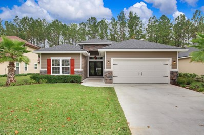 Yulee, FL home for sale located at 83146 Purple Martin Dr, Yulee, FL 32097
