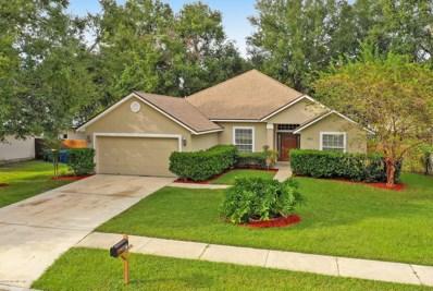 867 Rock Bay Dr, Jacksonville, FL 32218 - #: 961590