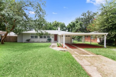 5258 Emory Cir, Jacksonville, FL 32207 - MLS#: 961601