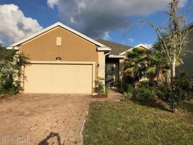 9094 Marsden St, Jacksonville, FL 32211 - #: 961604
