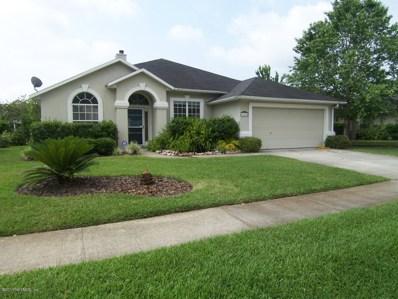12808 Chets Creek Dr N, Jacksonville, FL 32224 - #: 961605