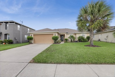 Yulee, FL home for sale located at 75176 Brookwood Dr, Yulee, FL 32097