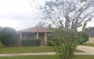 3032 Golden Pond Blvd, Orange Park, FL 32073 - #: 961645
