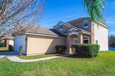 9296 Prosperity Lake Dr, Jacksonville, FL 32244 - #: 961670